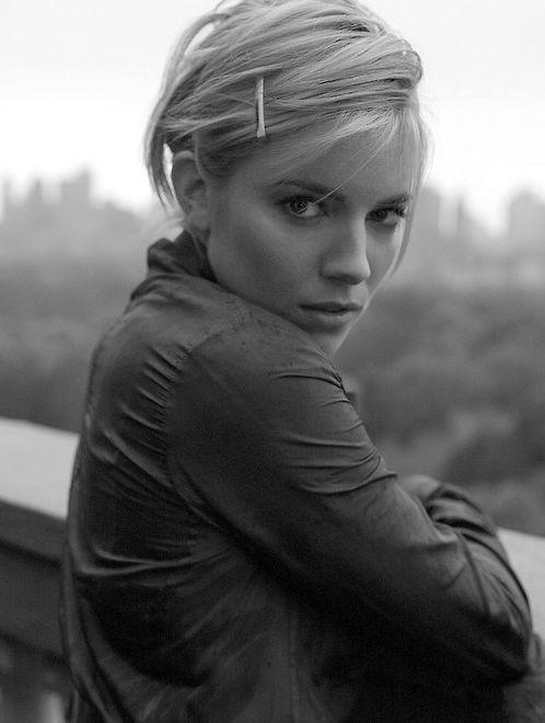 Katrina Vladova