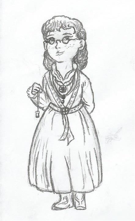 Birgit Mulonth