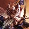 Elf Ranger Mage