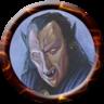 Strahd Vampire King