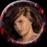 Matilda Avenger
