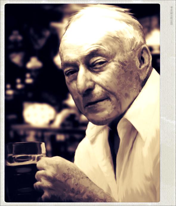 Arkady Shevlenko