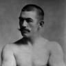 (RIP) Henri-Paul Gagné, le Carcajou