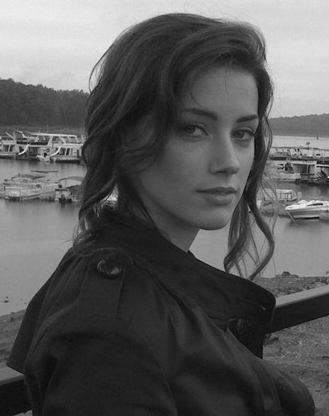 Isabella Rikerts