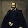 Don Antonio de Zúñiga y Dávila, marqués de Mirabel