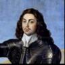 Quennel Saint-Giron baron Saint-Giron