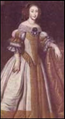 Hélène de Foix-Gras