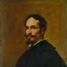 Don Roderigo Diego de Salamanca y Ribera