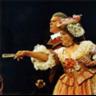 "Gertruda ""Trudie"" Moulin"