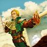 Guillaume du Paix