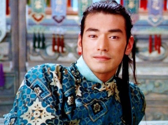 Zhao Shen
