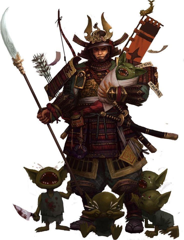 Okan Kyuichi