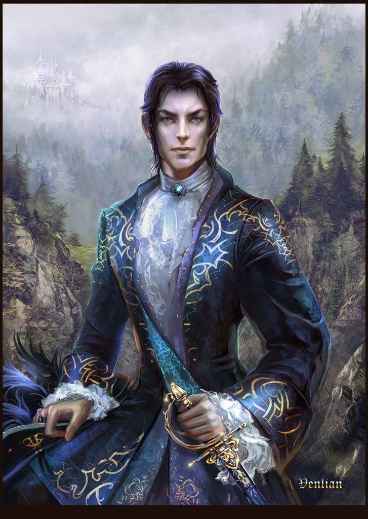 Dorian Talmost