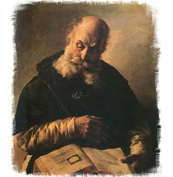 Father Ibereth