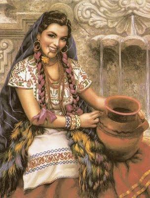 Rosa Majalel