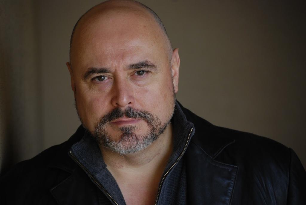 Markus Ryan