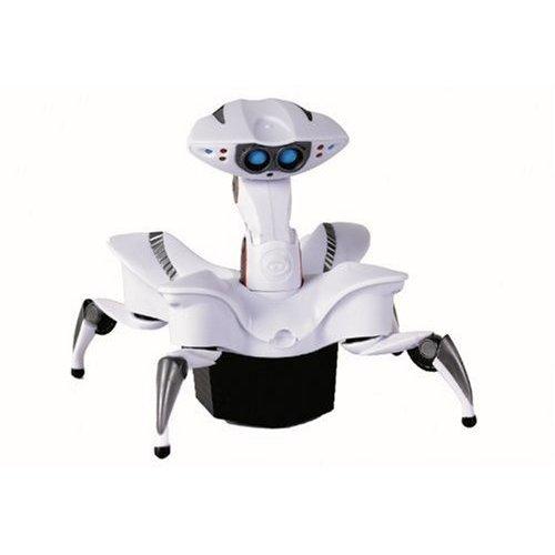 Oo-na's translation droid