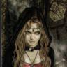 Leana Mistborn