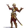 Razhmire Laoch (Raz)