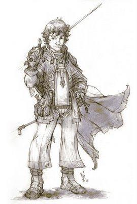 Alstan Greymyre