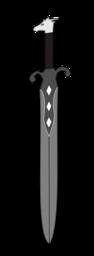 Aecris