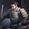 Hiruma Goemon