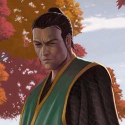 Otomo Kunio