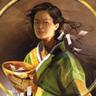 Tamori Hinako
