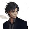 "Genichi ""Holy Diver"" Fujisaki"