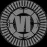 Division VI Cell