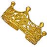 Crown of Risur