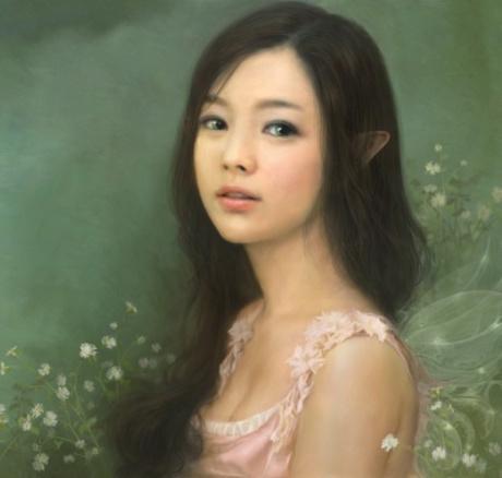 Meixiang