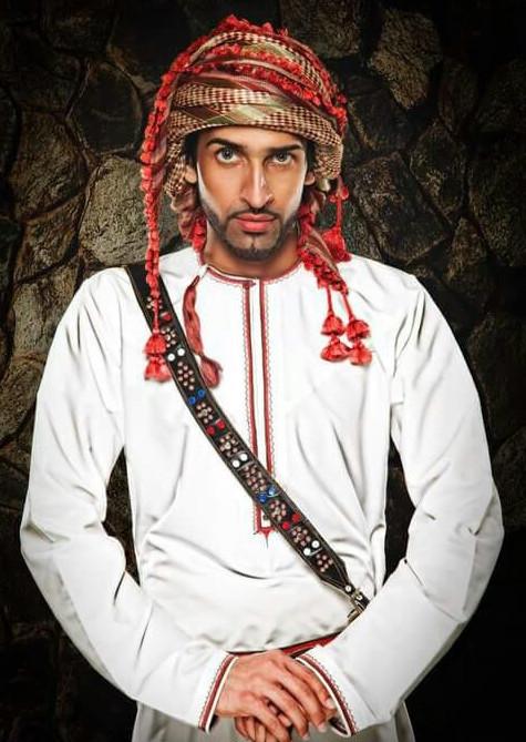 Shah Zaman