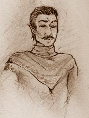 Baron Trelib d'Medani