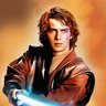 Anakin Skywalker (Deceased)
