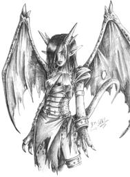 Kalara Everleaf