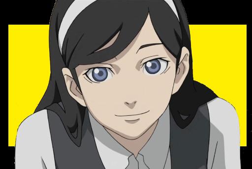 Tachibana Miku