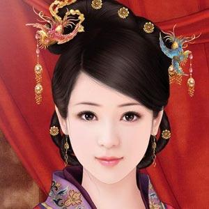 Kamei Mutsumi no Mikoto