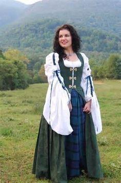 Siobhan Dunaith