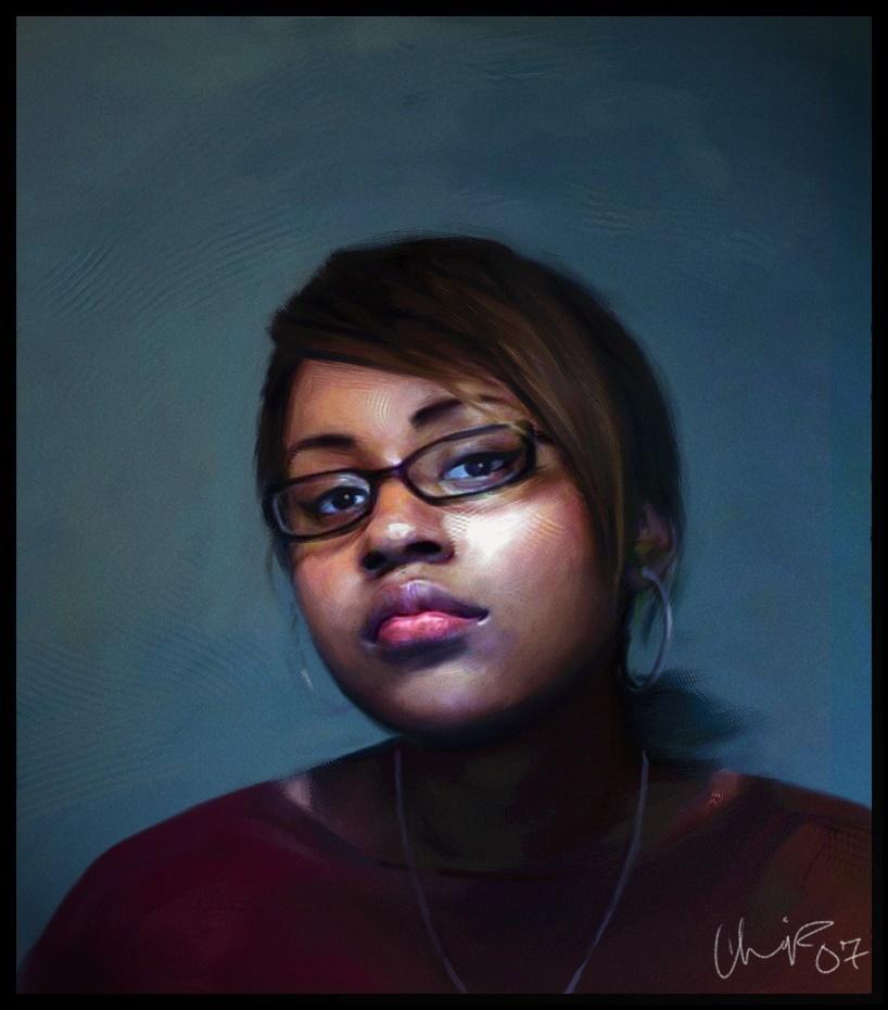 Latifa Malawi Bashir