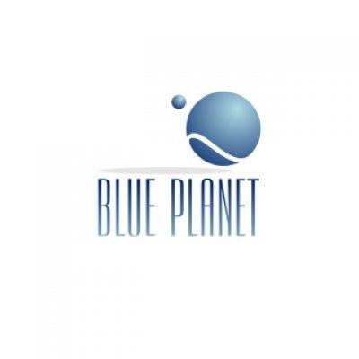 Blue Planet Utility Services