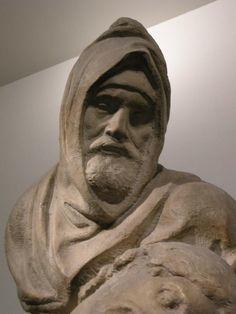 Nicodemus Keefe