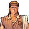 Samson Lockwood