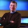 Retz (Bill Gates)