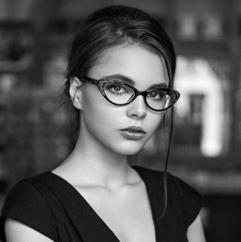 Lara Raith