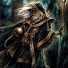 Ilmroun The Exile