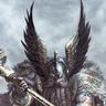Madbar Of Neverwinter