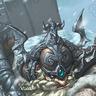 Doom Headbasher
