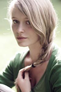 Allison Francis