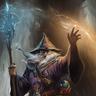 Harrandur The Wanderer